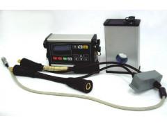 Модули регистрации параметров дуговой сварки МР-102Д-1000