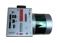Сканеры лазерные мобильные Phoenix Scout 16, Phoenix Scout 32, Phoenix Scout ULTRA, Phoenix RANGER, Phoenix miniRANGER-LITE
