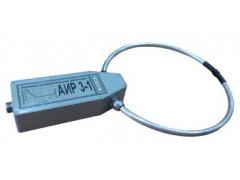 Антенны измерительные рамочные активные АИР3-х