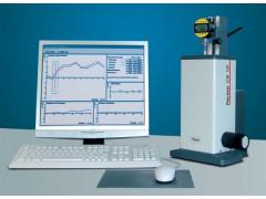 Приборы для поверки измерительных головок и датчиков Precimar ICM 100