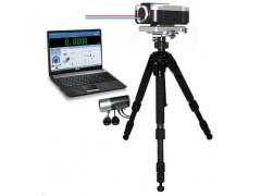 Системы лазерные измерительные SJ6000