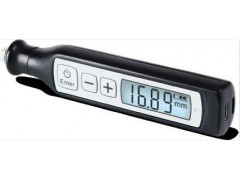 Толщиномеры ультразвуковые А1207