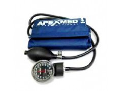 Приборы для измерения артериального давления механические APEXMED