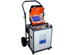 Системы испытаний и поиска повреждений кабелей Surgeflex, Centrix