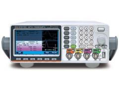 Генераторы сигналов специальной формы MFG-72000