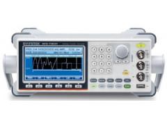 Генераторы сигналов специальной формы AFG-73000