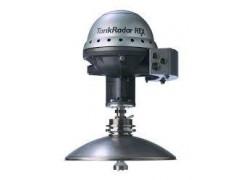 Уровнемеры радарные Rosemount TankRadar