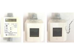 Счетчики газа бытовые СГ-1