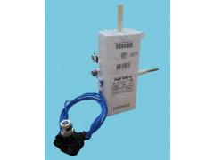 Счетчики электрической энергии однофазные статические РиМ 189.1Х