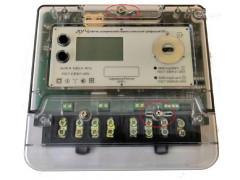 Счетчики электрической энергии статические трехфазные УЭ3
