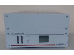 Комплекс аппаратно-программный на базе газоанализатора ГАММА-100