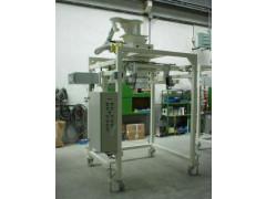 Дозаторы весовые автоматические дискретного действия SEP2