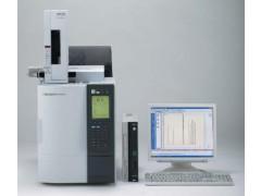 Хроматографы газовые GC-2010Plus и GC-2014
