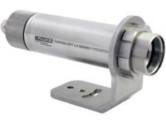 Термометры радиационные Thermalert 4.0 серии Т40