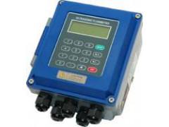 Расходомеры-счетчики ультразвуковые Стримлюкс (Streamlux)