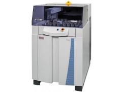 Спектрометры рентгенофлуоресцентные ARL PERFORM'X, ARL OPTIM'X