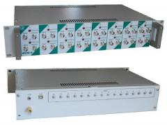 Усилители заряда и напряжения АР5230-ХХ