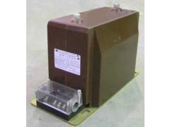 Трансформаторы напряжения НОЛ-СЭЩ-10-2 У2