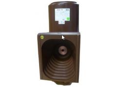 Трансформаторы тока ASW, ASX, GDS