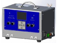 Аспираторы воздуха автоматические четырехканальные АПВ 4МЦ