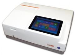 Спектрофотометры УФ-6700, УФ-6800, УФ-6900