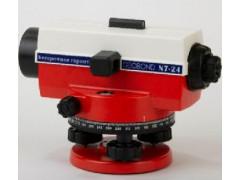 Нивелиры оптико-механические с компенсатором Geobond серий N7, N8