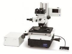 Микроскопы измерительные оптические STM7