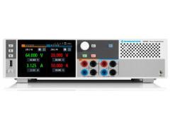 Источники питания постоянного тока линейные NGP802, NGP804, NGP814, NGP822, NGP824