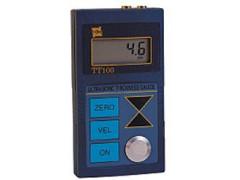 Толщиномеры ультразвуковые TT100, TT120, ТТ130, TIME2110, TIME2113, TIME2130, TIME2132, TIME2134, TIME2136, TIME2170