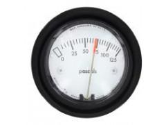 Манометры дифференциальные показывающие Magnehelic, Magnehelic-НА, Magnehelic 2000-60Pa-RUS, Capsuhelic, Minihelic II, Photohelic, Capsu-Photohelic и Mini-Photohelic