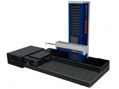 Приборы для измерений параметров контура поверхности Garant CM1