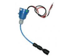 Датчики уровня аналоговые пневматические LTU 301
