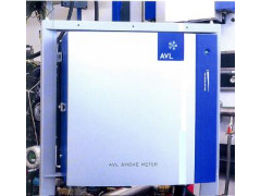 Дымомеры AVL 415SE