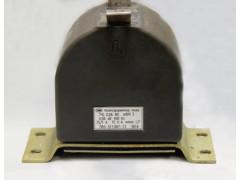 Трансформаторы тока ТЧС-0,66