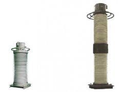 Трансформаторы тока ТФЗМ 220Б-III У1, ТФЗМ 220Б-IV У1, ТФЗМ 500Б-I У1