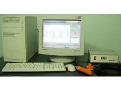 Системы цифровые акустико-эмиссионные диагностические СЦАД-16.02 и СЦАД-16.03