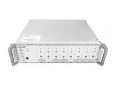Комплексы измерительно-вычислительные для мониторинга работающих механизмов DE-900
