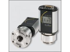 Датчики вакуумные комбинированные VSM, мод. VSM77D, VSM77DL, VSM77E, VSM78D, VSM78DL, VSM78E, VSM79D, VSM79DL, VSM79E