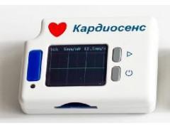 Комплексы мониторинга электрокардиосигналов и артериального давления КАРДИОСЕНС К, КАРДИОСЕНС АД