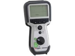 Рефлектометры импульсные TDR