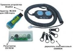 Комплексы измерительные Термохрон Ревизор TCR-G