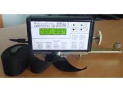 Измерители адгезии электронные ИА-2