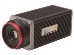 Преобразователи изображения пирометрические (тепловизоры) TS610, TS620, TS630