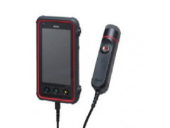 Преобразователи изображения пирометрические (тепловизоры) ThermoFLEX F50