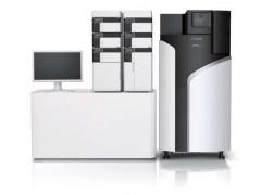 Хромато-масс-спектрометры жидкостные LCMS-9030