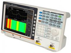 Анализаторы спектра GSP-7818