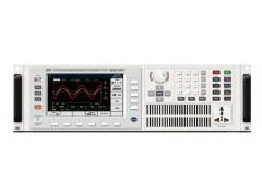 Источники питания постоянного и переменного тока АКИП-1203, АКИП-1204