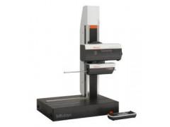 Приборы для измерений параметров контура и шероховатости поверхности Formtracer AVANT