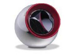 Системы лазерные координатно-измерительные Leica Absolute Tracker серий AT930 и AT960