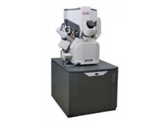 Микроскоп электронно-ионный растровый Scios